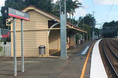 7 Paynter Park Drive Woombye QLD 4559 - Image 4