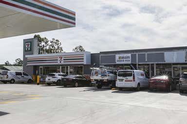2660 Logan Road Eight Mile Plains QLD 4113 - Image 4