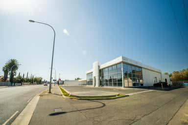 1-15, 19 Main North Road & 2 Robe Terrace Medindie SA 5081 - Image 3