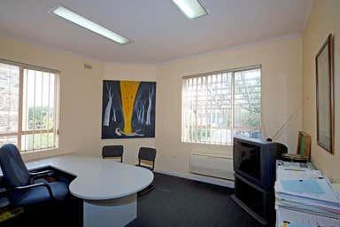 91 Halifax Street Adelaide SA 5000 - Image 4