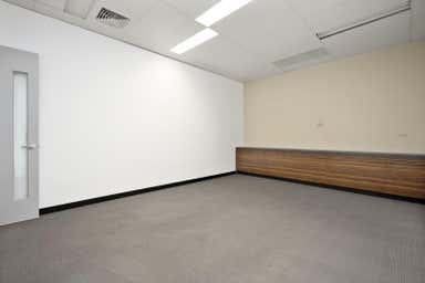 Ground Floor, 600 North Road Ormond VIC 3204 - Image 3
