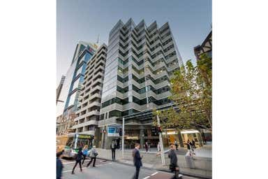 66 St Georges Terrace Perth WA 6000 - Image 3