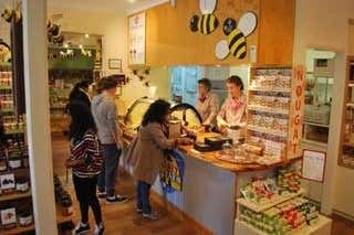 Melita Honey Farm, 33-39 Sorell Street Chudleigh TAS 7304 - Image 3