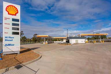 1 Kamilaroi Highway Gunnedah NSW 2380 - Image 3