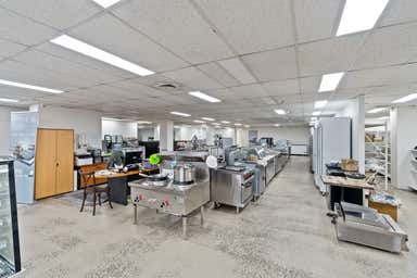 432 Parramatta Road Petersham NSW 2049 - Image 3
