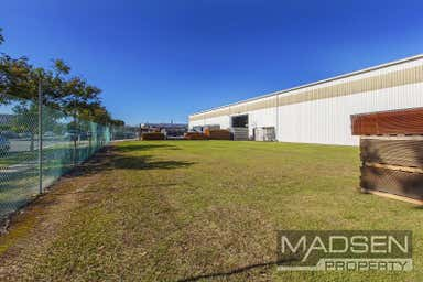 926 Beaudesert Road Coopers Plains QLD 4108 - Image 3