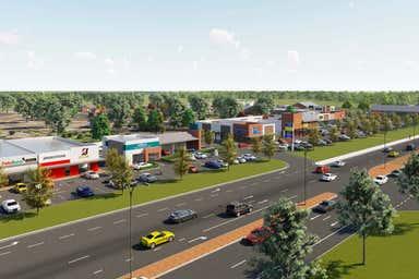 'The Village Harrisdale', 5  Wright Road Harrisdale WA 6112 - Image 3