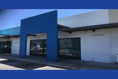 Unit 3, 289 Benara Rd Morley WA 6062 - Image 4