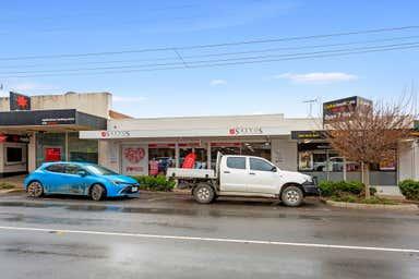Salvos Store, 51B Main Road Monbulk VIC 3793 - Image 3