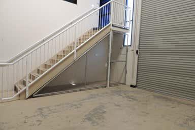 5/46 Blanck Street Ormeau QLD 4208 - Image 4