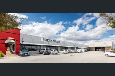 'Harvey Norman Centre', 400 - 402 Saltaire Way Port Kennedy WA 6172 - Image 4