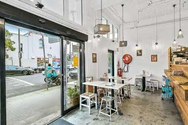 Shop 2, 206-208 King Street Newtown NSW 2042 - Image 4