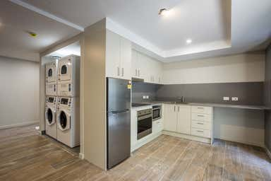20 Murray Street Bronte NSW 2024 - Image 4