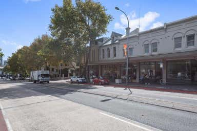 5/168 - 174 Oxford Street Paddington NSW 2021 - Image 4