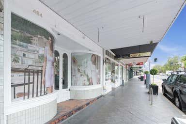 464 Oxford Street Paddington NSW 2021 - Image 3