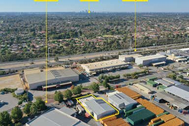 1/44-46 Catalano Road Canning Vale WA 6155 - Image 2