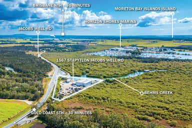 1567 Stapylton Jacobs Well Road Jacobs Well QLD 4208 - Image 3