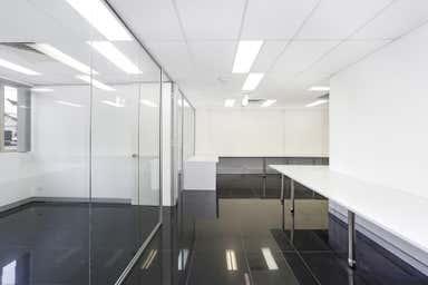 Level 2, 9 Phillip Street Parramatta NSW 2150 - Image 3