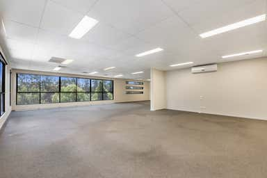 2/32 Hoopers Road Kunda Park QLD 4556 - Image 3
