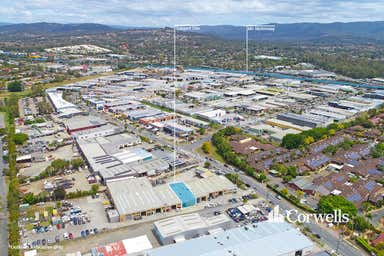 3/73 Lawrence Drive Nerang QLD 4211 - Image 3