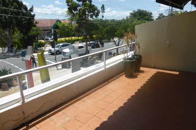 18/200 Moggill Road Taringa QLD 4068 - Image 4