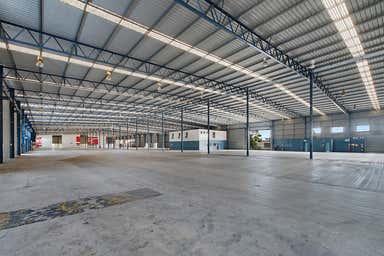 227 Ewing Road Woodridge QLD 4114 - Image 3