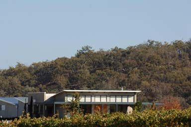1036 Beechworth-Wangaratta Road Everton Upper VIC 3678 - Image 3