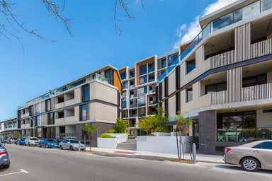 Liv Apartments, 51 Queen Victoria Street Fremantle WA 6160 - Image 3