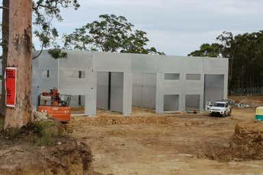 1 Burnet Road Warnervale NSW 2259 - Image 3