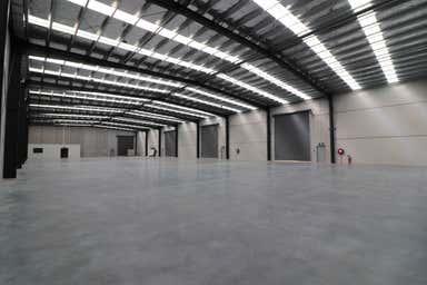 Sette Circuit Warehouses, 90, 92, 94 Sette Circuit Pakenham VIC 3810 - Image 3