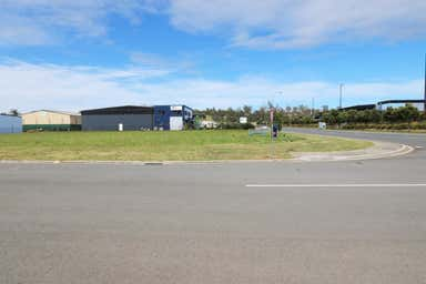 9 Translink Avenue Western Junction TAS 7212 - Image 3