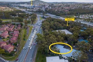 1, Bld 2/2404 Logan Road Eight Mile Plains QLD 4113 - Image 3