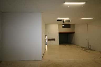 Shop 3, 22-28 Compton Street Adelaide SA 5000 - Image 3
