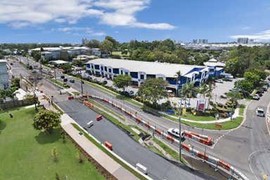 Plaza Business Centre, 5&6/27 Evans Street Maroochydore QLD 4558 - Image 3