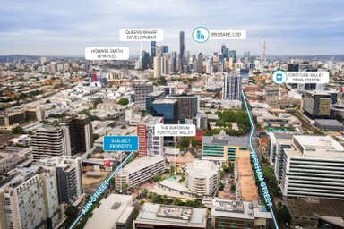 Lots 49-51/1000 Ann Street Fortitude Valley QLD 4006 - Image 3