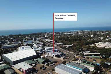 28A Baines Crescent Torquay VIC 3228 - Image 3