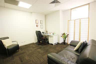 2 Nerang Street Southport QLD 4215 - Image 4