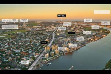 Cargo Business Park, 56 Lavarack Avenue Eagle Farm QLD 4009 - Image 4