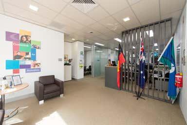 33 Stuart Highway Alice Springs NT 0870 - Image 3