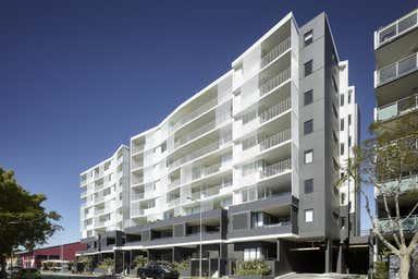 'INK Retail', 215 Montague Road West End QLD 4101 - Image 3