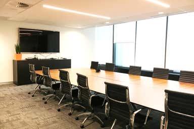 Workzone East, 1 Nash Street Perth WA 6000 - Image 4