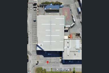 Whole Building, 257 Balcatta Road Balcatta WA 6021 - Image 3