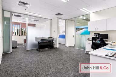Lot 25/1-17 Elsie Street Burwood NSW 2134 - Image 3