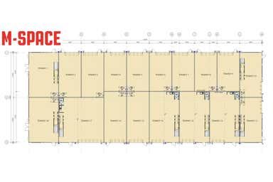 39 Dunhill Crescent Morningside QLD 4170 - Floor Plan 1