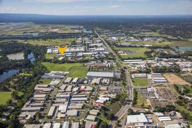 Lot 400 Jack Williams Drive Penrith NSW 2750 - Floor Plan 1
