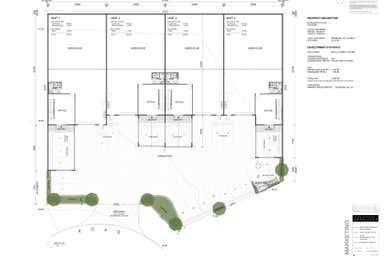 85 Industry Place Lytton QLD 4178 - Floor Plan 1