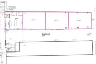82 Main Road Moonah TAS 7009 - Floor Plan 1