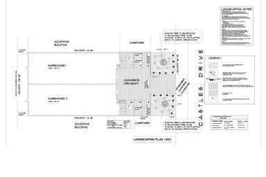 2/7 Castles Drive Torquay VIC 3228 - Floor Plan 1