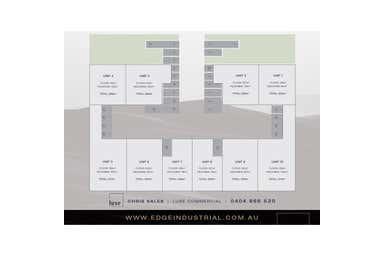13-15 Packer Road Baringa QLD 4551 - Floor Plan 1