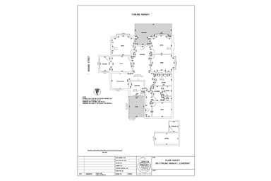 395 Stirling Hwy Claremont WA 6010 - Floor Plan 1
